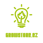 growstore.cz